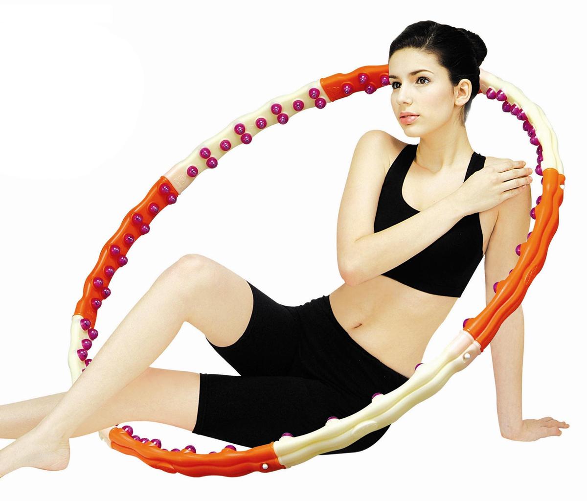 massage fitness hoelahoep jemimah 1 7 kg hoelahoepwinkel nlmassagehoelahoep jemimah 1 7 kg