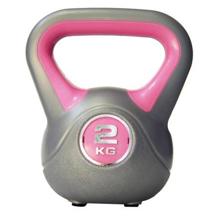 Kettlebell-2-kg