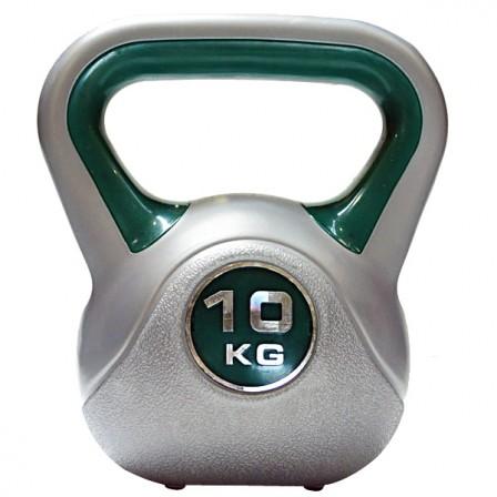 Kettlebell-10-kg-kopen