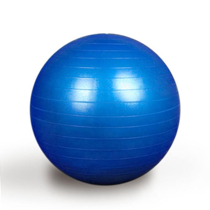 yogaboll