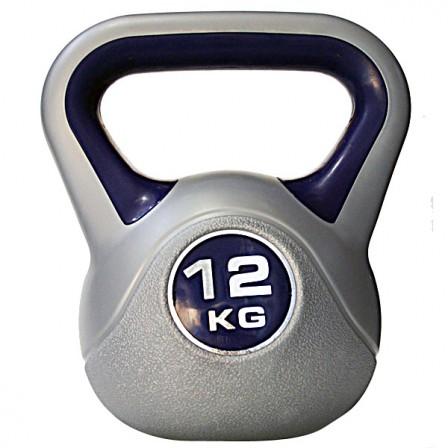 KettleBell-12kg