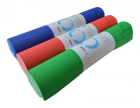 Yogamat-Two-toned