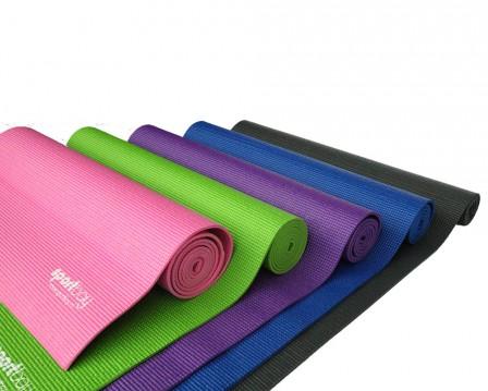 Tapis_de_yoga_sportbay