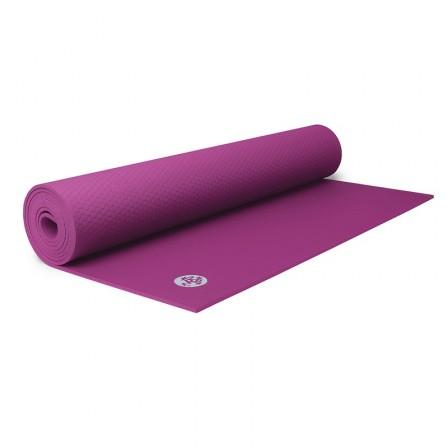 manduka-prolite-isabela-pro-yogamat