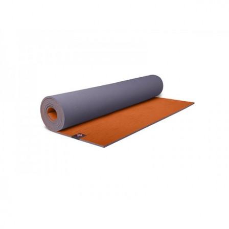 eko-71-herta-02-manduka-yoga-mat