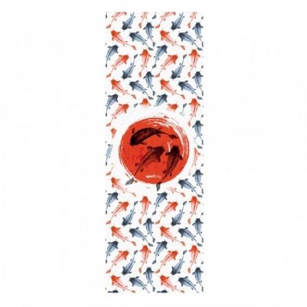 Sportbay-printed-design-yogamat-rising-sun-1000px_big