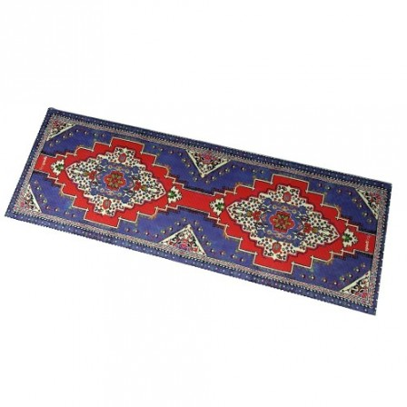 Sportbay-printed-design-yogamat-persian-carpet-magic-6-1000px_big