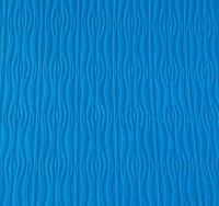 Anti-slip oppervlak. TPE Materiaal
