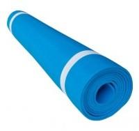 Hygiënische yogamat